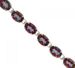 mystic-fire-topaz-bracelet