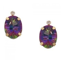 mystic-fire-topaz-earrings1