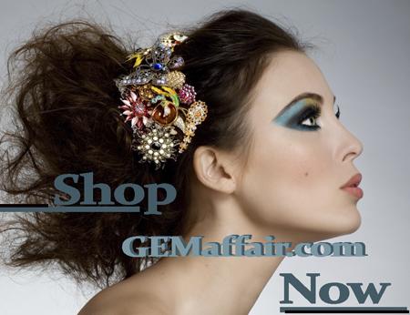 Shop Now!