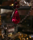 ruby_red_necklace