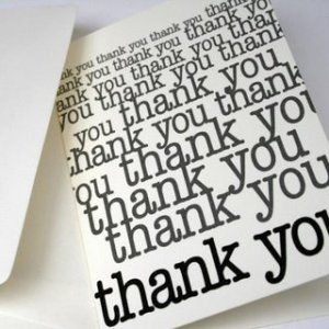 type_thank_you_1