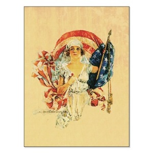 vintagepatrioticposter