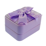 Purple-Jewelry-Box
