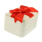 Red-Bow-Jewelry-Box