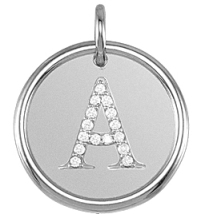 http://www.gemaffair.com/Engravable-Posh-Mommy-Pendant-Initial-With-Diamonds-Sterling-Silver-Letter-A-DMNSP23366V-A.htm