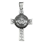 Navy Cross Jewelry