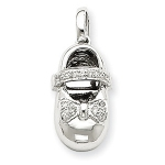 All-Diamond-Pendants-DMNSP23962E-detailed-image-1
