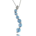 Blue-Topaz-Pendants-TPDMP13225B-detailed-image-1