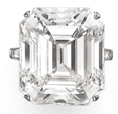 christie's-auction-diamond