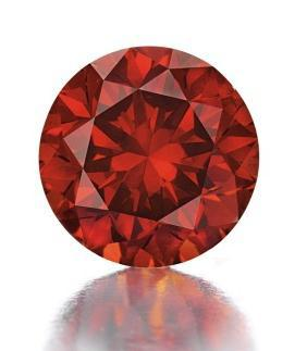 red-diamond-christie's